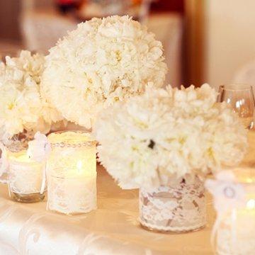 Poročne dekoracije 8
